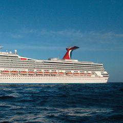 4 Night Bahamas Cruise from Miami, FL