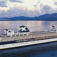 11 Night Western Caribbean Cruise from Tampa, FL