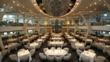 Celebrity Eclipse Restaurant