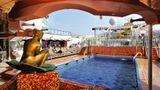 Costa Magica Pool