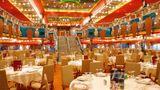 Costa Magica Restaurant