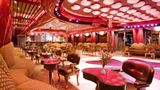 Costa Serena Bar/Lounge
