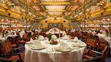 Costa Serena Restaurant