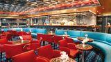 Costa Luminosa Bar/Lounge