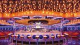 Costa Favolosa Bar/Lounge
