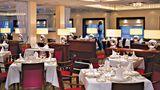 Queen Mary 2 Restaurant