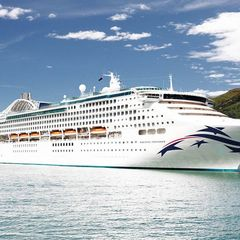 7 Night Oceania & South Pacific Cruise from Adelaide, South Australia, Australia