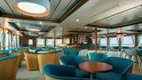 <b>Santa Cruz Bar/Lounge</b>