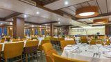 <b>Santa Cruz Restaurant</b>