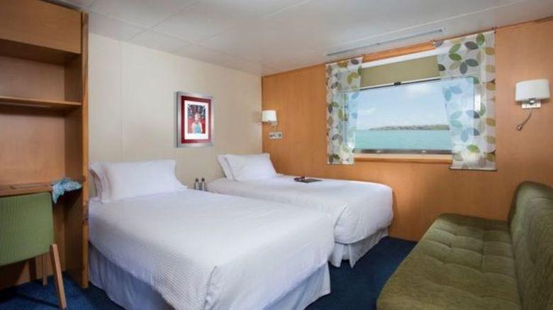 <b>Santa Cruz Room</b>