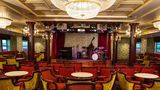 American Empress Bar/Lounge