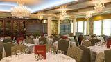 American Empress Restaurant