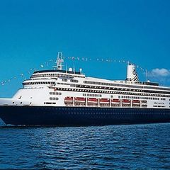 7 Night Eastern Seaboard Cruise from Boston, MA