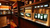 Liberty of the Seas Bar/Lounge