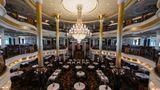 Liberty of the Seas Restaurant