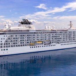 The World Cruise Schedule + Sailings