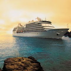 11 Night Western Caribbean Cruise from Cartagena, Colombia
