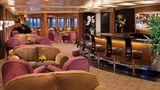 Seven Seas Voyager Bar/Lounge