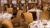 Seven Seas Voyager Restaurant