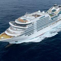 21 Night Scandinavia & Northern Europe Cruise from Tilbury, England