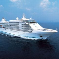 11 Night Eastern Seaboard Cruise from Quebec, PQ