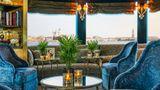 La Venezia Bar/Lounge