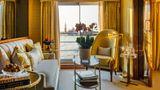 La Venezia Suite