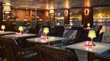 Joie de Vivre Bar/Lounge