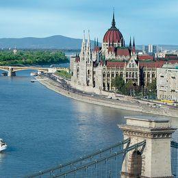 Viking River Cruises Viking Atla Regensburg Cruises