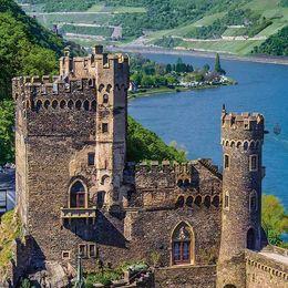 Viking River Cruises Viking Tor Regensburg Cruises