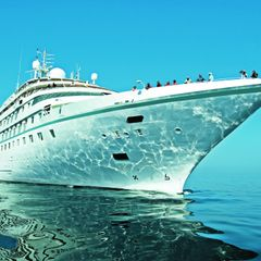 14 Night Eastern Seaboard Cruise from Reykjavik, Iceland