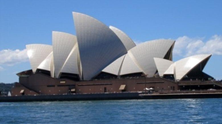 <b>Sydney Building</b>