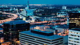 Winnipeg Scenery