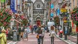 <b>Dublin People</b>
