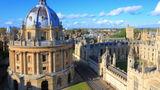 <b>Oxford Building</b>