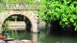 <b>Oxford Scenery</b>