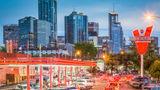 <b>Atlanta People</b>