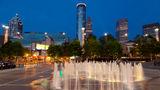 <b>Atlanta Scenery</b>