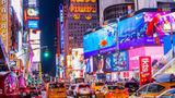 <b>New York People</b>