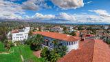 <b>Santa Barbara Scenery</b>