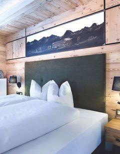 Hotel Klosterbrau
