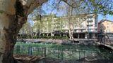 Splendid Hotel Annecy Exterior
