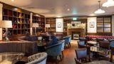 Millbrook Lodge Bar/Lounge