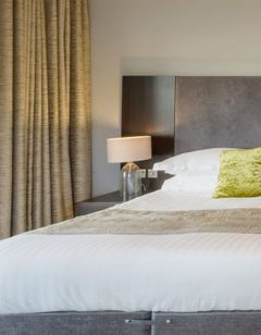 Cliff Hotel & Spa