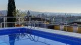 Kraft Hotel Pool