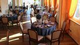 Kraft Hotel Restaurant