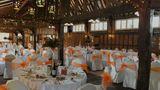 Ye Olde Plough House Banquet