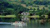 Inn on the Lake Ullswater Exterior