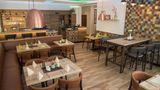 Hotel Restaurant Piazza Restaurant