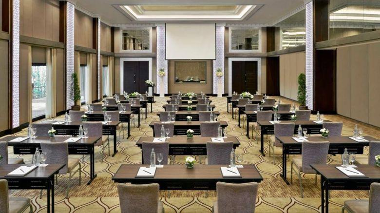 <b>Anantara Riverside Bangkok Resort Meeting</b>